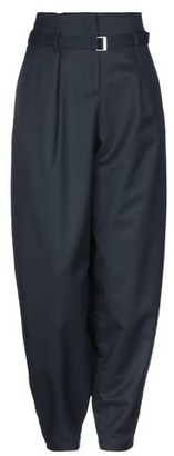 Maje Casual trouser