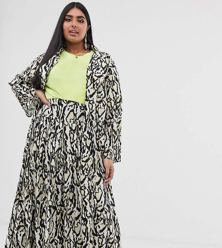 530433df87c2 Verona Women's Clothes - ShopStyle