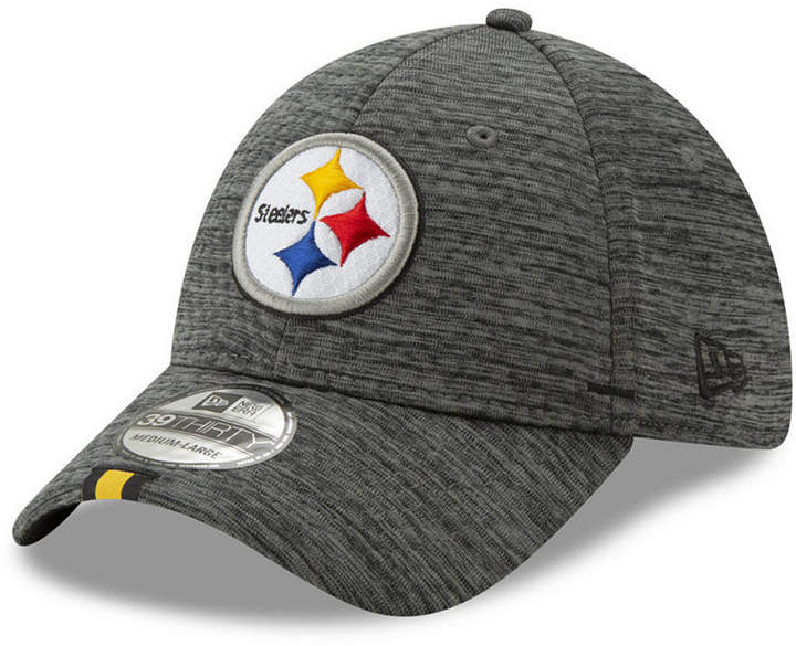 2fcfda02e8132f Pittsburgh Steelers Hats - ShopStyle