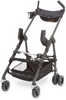 Maxi-Cosi Maxi-Taxi Infant Car Seat Carrier in Black