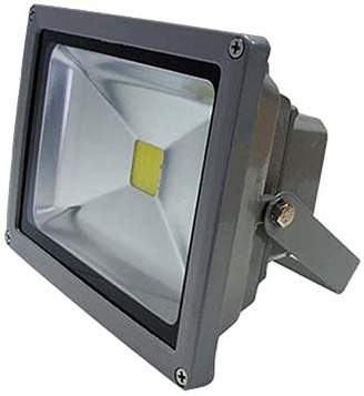 High-tech tmxfpe12020 °F – LUMINAIRE LED