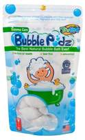 TruKid Eczema Care Bubble Podz - 24ct