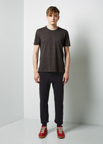 Maison Margiela Line 14 Replica Sweatpants