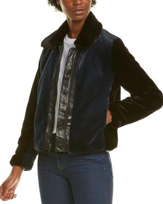 Bailey 44 Brigitte Jacket