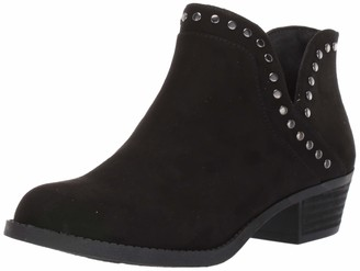 Carlos by Carlos Santana Women's Bailey Ankle Boot
