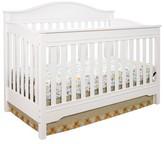 Eddie Bauer Langley 3-in-1 Convertible Crib