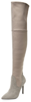 Charles by Charles David Premium Stretch Over The Knee Boot