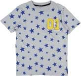 Odi Et Amo T-shirts - Item 12090244
