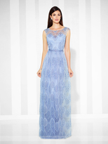 Cameron Blake - 117608 Dress