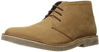 Andrew Marc Men's Saxon Chukka Boot