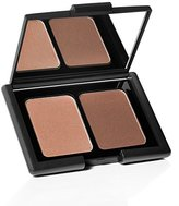 e.l.f. Cosmetics e.l.f. Contouring Blush and Bronzing Powder, Turks and Caicos, 0.34 Ounce