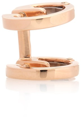 Repossi Berbere Module 18kt rose gold ear cuff