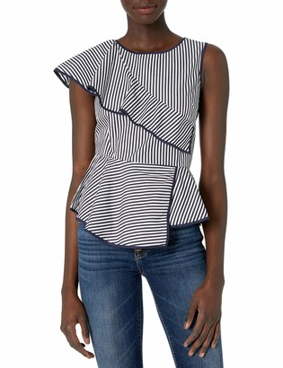 Parker Women's Carly Top