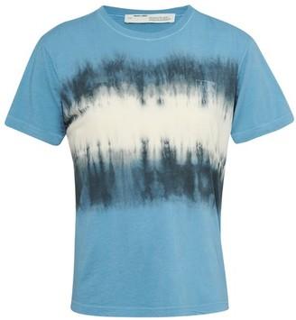 Off-White Tie-Dye t-shirt