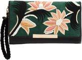 Lizzie Fortunato 'Lily' clutch bag