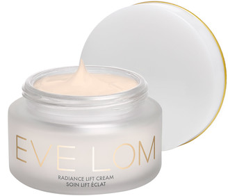 Eve Lom Radiance Lift Cream, 1.6 oz.