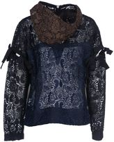 N°21 No21 Lace Jacket