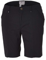 Royal Robbins Women's Discovery Short 8