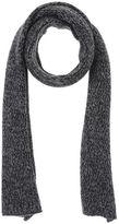 Roberto Collina Oblong scarf