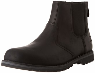 Timberland Men's Larchmont II Chelsea Boots
