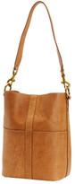 Frye Women's Ilana Bucket Bag