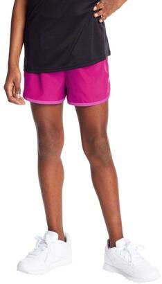 "Champion Girls' 2"" Woven Running Shorts"