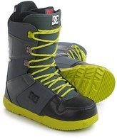 DC Phase Snowboard Boots (For Men)