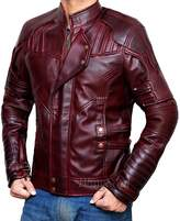 BlingSoul Guardians of The Galaxy 2 Star Lord Jacket (M, )