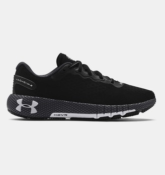 Under Armour Women's UA HOVR Machina 2 Running Shoes