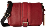 Kenneth Cole Reaction Inroads Crossbody