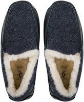 UGG Men's Ascot Novelty Slippers
