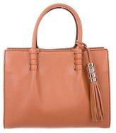 Tod's Mini Shopping Bag
