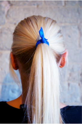 Popband London Hair Ties - Wild Thing