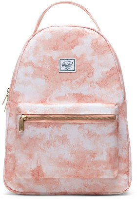 Herschel x Hello Kitty Nova Mid Volume Backpack
