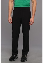 Tiger Woods Golf Apparel by Nike Nike Golf Adaptive Fit Pant