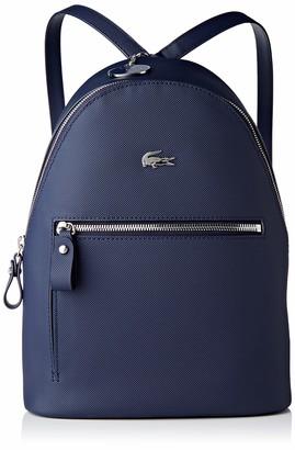 Lacoste Women's Nf2773 Backpack