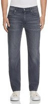 Joe's Jeans Kinetic Collection Savile Row New Tapered Fit Jeans in Linley