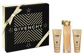 Givenchy Organza Eau de Parfum Spray Gift Set
