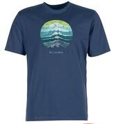 Columbia CSC MOUNTAIN SUNSET Blue