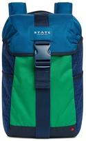 STATE Boys' Seneca Backpack