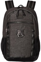 Oakley Voyage 22L Backpack Backpack Bags