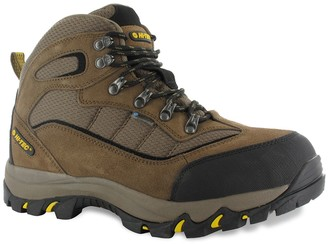Hi-Tec Skamania Men's Waterproof Hiking Boots