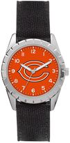 Kids' Sparo Chicago Bears Nickel Watch