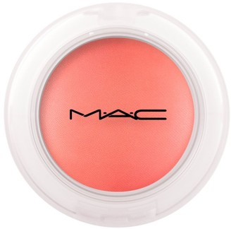 M·A·C Limited Edition Glow Play Blush
