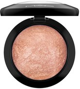 M·A·C MAC 'Mineralize' Skinfinish - Cheeky Bronze