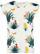 Munster Sale - Rasin Tropical Dress