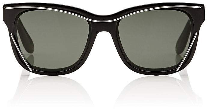 Givenchy Women's 7028/S Sunglasses