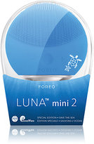 Foreo Women's Save The Sea LUNA Mini 2