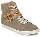 Timberland EARTHKEEPERS® GLSTNBURY SNKR HI TOP Grey