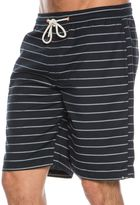 Matix Clothing Company Clifton Short